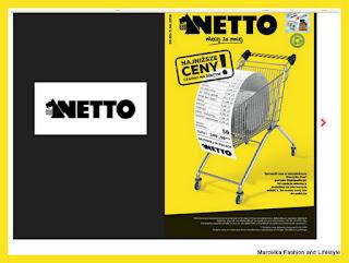 https://netto.okazjum.pl/gazetka/gazetka-promocyjna-netto-30-05-2016,20490/1/