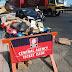 Ό εφιάλτης των σκουπιδιών πλανάται πάλι στον Πειραιά - Οι μεγάλοι χαμένοι από το ρεζιλίκι με την βρόμικη πόλη