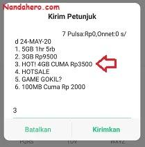 paket-tri-4gb-3500