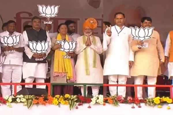 sohanpal-chhokar-thanks-prithla-ki-janta-for-pm-modi-rally-news