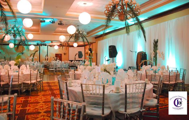 Wedding Venues In Wilmington Nc
