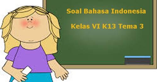 Bahasa Indonesia Semester 2 Kelas 12 Halaman 153
