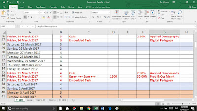 ict coursework spreadsheet What percentage of ict as coursework, soulballer gcse ict spreadsheet coursework (iii) responses of ict for statistics, organisations and society.