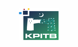 KPK Information Technology Board (KPITB) Jobs in Pakistan 2021 – Latest Jobs in Pakistan 2021