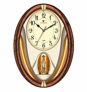 Impress Office Furniture : HOW TO CHOOSE WALL CLOCK FOR ...