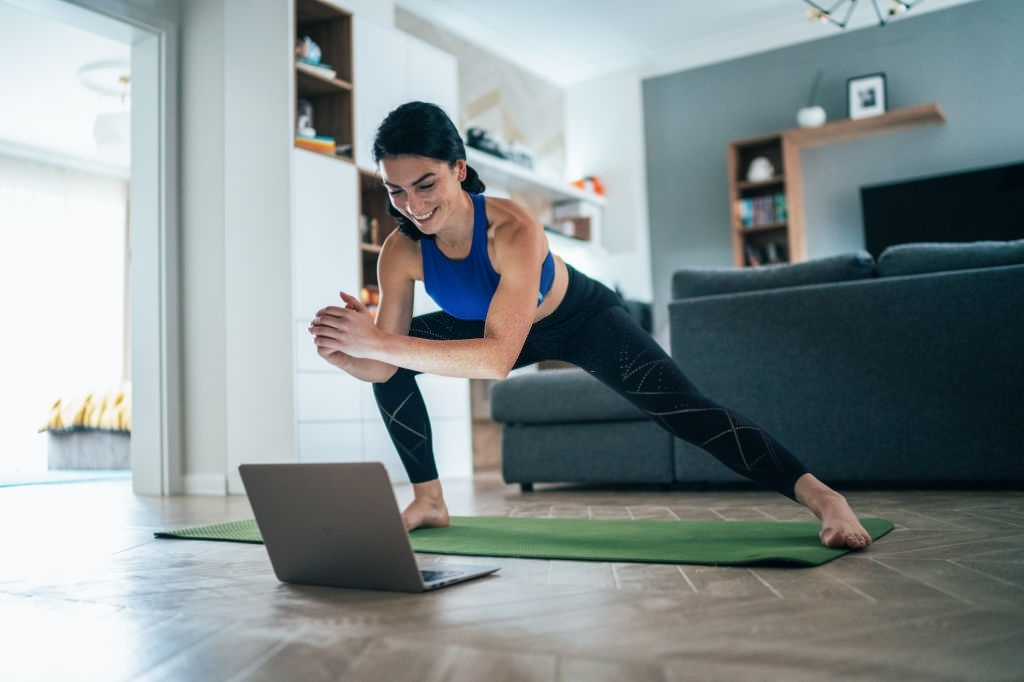 Why Do You Need a Yoga Mat? best Yoga Mat