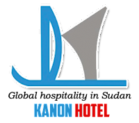 وظائف موارد بشرية بفنادق كنون Kanon Hotel jobs