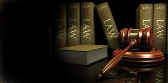Penjelasan Lengkap : Manusia Sebagai Subjek Hukum