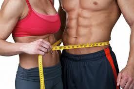 4 aliments avant dormir: perdre du poids