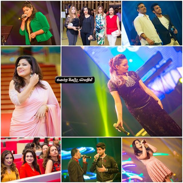 http://www.gossiplanka.mobi/2017/01/next-gen-musical-show-pics-video.html