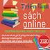 Triển lãm sách online