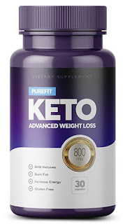 Keto Top Dragons Den UK, Keto Top, Dragons Den, UK,