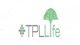 Anam.fazal@tplcorp.com - TPL Life Insurance Ltd Jobs 2021 in Pakistan