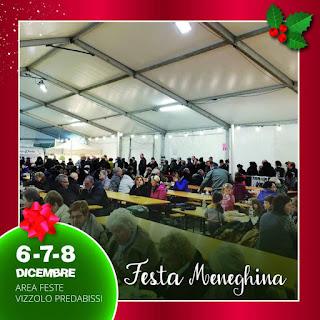 Festa Meneghina