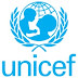 Finance and Accounts Associate  Jobs at UNICEF