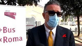 Atac e la pandemia, una sfida che si può vincere