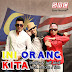 Shajiry & Jeff (A To Z) - Ini Orang Kita (I.O.K.) (feat. Adam J.Tan) MP3