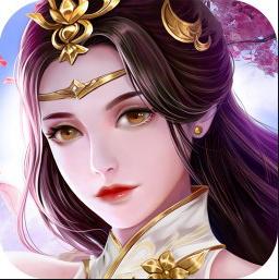 Tải game Kiếm Thế Việt hóa Free VIP15 Nhận Code Free 1.800.000 KNB Khóa + 50 triệu bạc + Quà khủng vô số