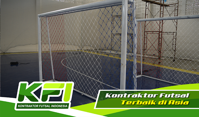 gawang futsal portable terbaru, gawang futsal kuat dan murah, tempat jual gawang futsal terbaik