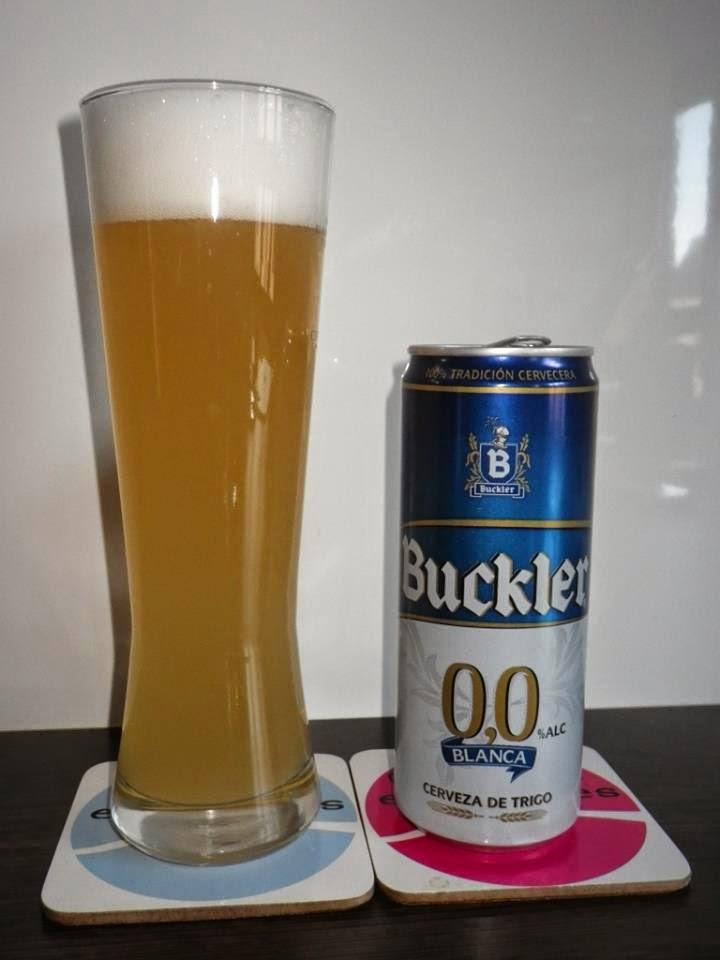 Antibioticos alcohol tomar con estoy cerveza puedo si sin