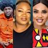 BABA IJESHA: Iyabo Ojo and Princess promised to kill Baba Ijesha if released -Yomi Fabiyi alleges