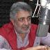 SÁENZ PEÑA - SOLIDARIDAD: PIDEN CADENA DE ORACIÓN POR LA SALUD DEL ABOGADO Y EMPRESARIO HUMBERTO AIQUEL