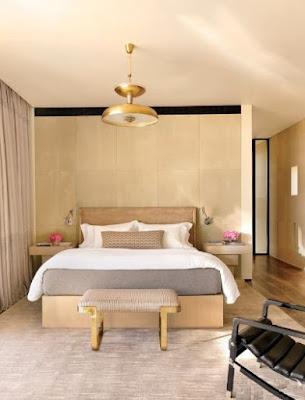beste minimalistische Schlafzimmer Designs