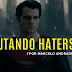 """Superman destruiu Metrópolis, no filme """" O Homem de Aço""""?"""