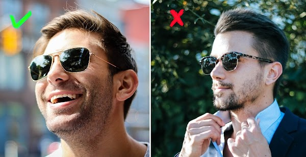 7 Highly Attractive Things Men Do - THIS is What Attracts Women to Men Fast