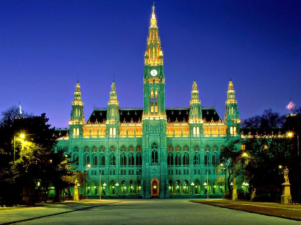 [Resim: Vienna-1.jpg]