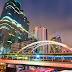 Aluguel de carro em Bangkok: Todas as dicas