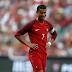 Cristiano Ronaldo Portugal Akan Memenangkan Kejuaraan Eropa Atau Dunia