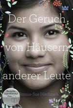 http://collectionofbookmarks.blogspot.de/2017/07/der-geruch-von-hausern-anderer-leute.html