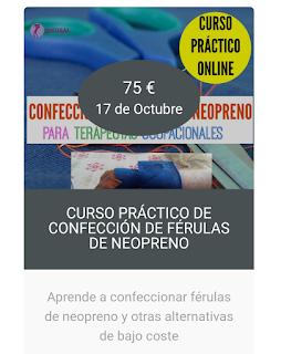 http://infosal.es/courses/ferulas-neopreno/
