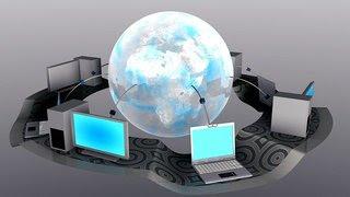 Network क्या है और इसकी पूरी जानकारी