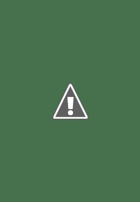 """Portada de la película: """"Mejor...Imposible"""""""