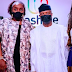 Kemi Adeosun reemerges with 'Dash Me Store' an online thrift-for-charity initiative