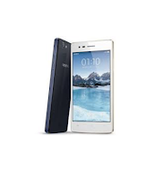 OPPO A31 USB Drivers For Windows