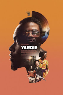 https://alienexplorations.blogspot.com/2019/01/poster-for-yardie-references-poetry-of.html