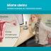 Mioma uterino: quando é preciso operar?