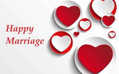 A beautiful collection of hd image and pictures of happy marriage is introducing in this pos