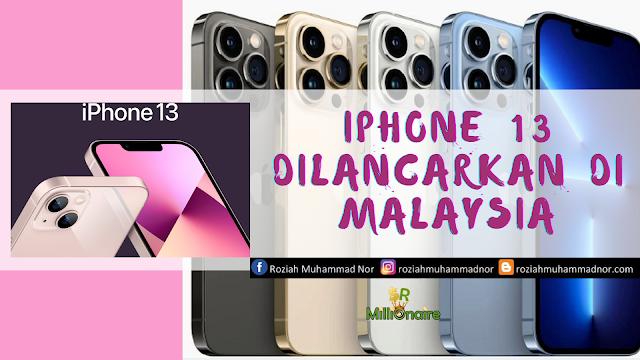 IPHONE 13 | IPHONE 13 MINI | IPHONE 13 PRO | IPHONE 13 PRO MAX