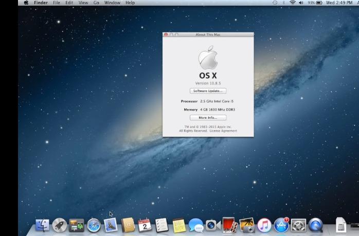 i-apple-diethese-tin-beta-2-tou-os-x-10-8-4-i-opoia-tha-ypostirizei-to-802-11ac-protokollo