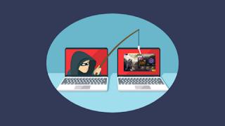 [Terbaru 2020] Cara Membuat Web Phising Free Fire untuk Pemula