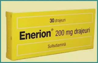 pareri enerion 200 mg forum medicamente pt astenie si depresie la pret bun