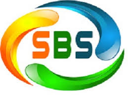 SBS TV - Somalia ~ TV Mingles : Online TV channels around the world