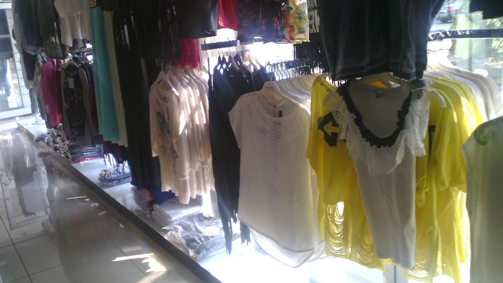 yeni sezon ve yeni moda bayan giyim ürünleri imalatçı firmalar