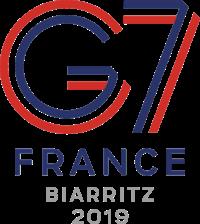 daftar negara anggota g7