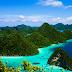 Laut Yang Luas Dan Alam Yang Kaya Di Indonesia