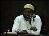 Sheikh Naasor BACHU - KISA CHA NABII MUSA (ALAYHIS SALAAM) 2_4